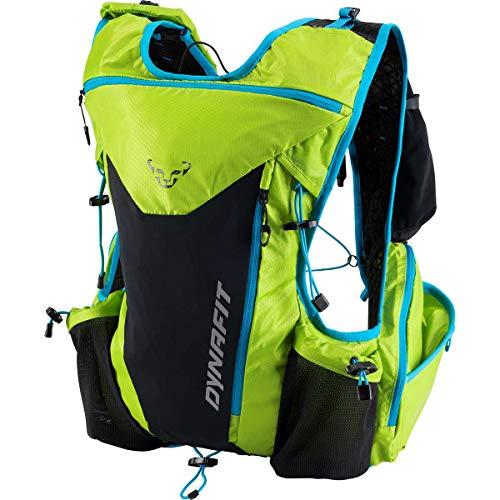 DYNAFIT Enduro 12 Rucksack Lambo Green/Methyl Blue Größe M-L 2020