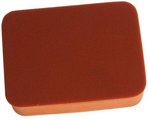 eYecam Galleggiante per Action Camera SD Wi-Fi e SD21, Arancione