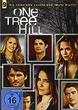 One Tree Hill - Die komplette neunte und letzte Staffel [Alemania] [DVD]