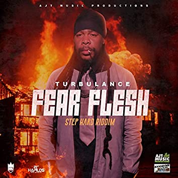 Fear Flesh