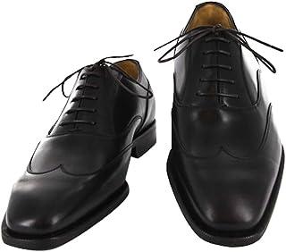 8d9e65d748744 Amazon.com: Sutor Mantellassi: Clothing, Shoes & Jewelry