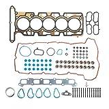 MOCA AUTOPARTS Automotive Replacement Head Gasket Sets