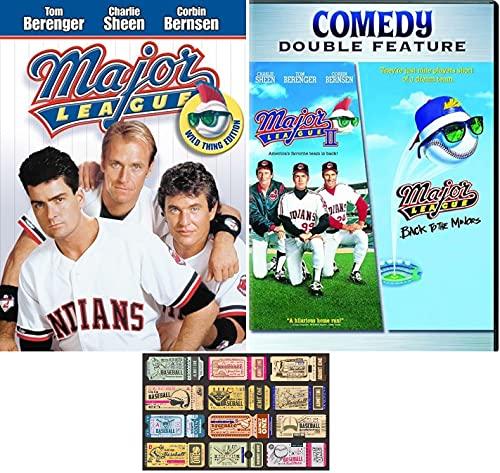 baseball merchandise - 8