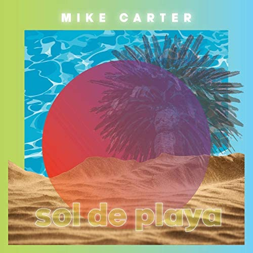 Mike Carter