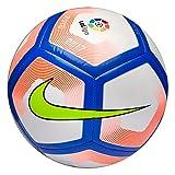 NikeSC2992-100 Ballon de laLiga BBVA Pitch FootballUnisexe5