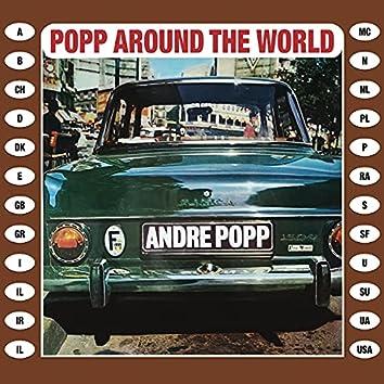 Popp Around The World
