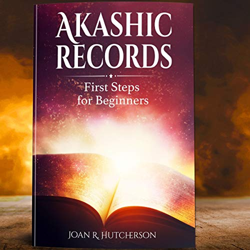 Akashic Records cover art