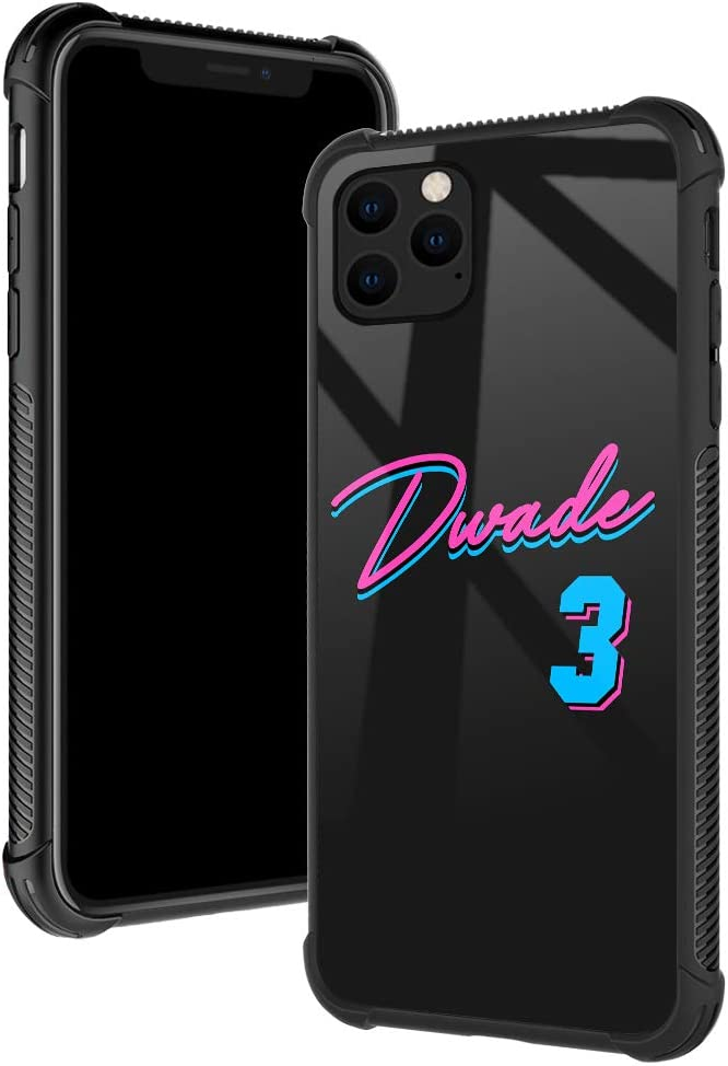 iPhone 11 Pro Case,Basketball 3 iPhone 11 Pro Cases for Boys/Men,Fashoin Design Four Corners Shock Absorption Non-Slip Stripe Soft TPU Bumper Frame Case for iPhone 11 Pro 5.8 inch Pink Blue