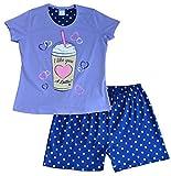 ThePyjamaFactory Women's Nightwear