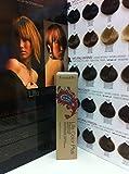 FarmaVita Life Color Plus Tinte Capilar 5.43-90 ml