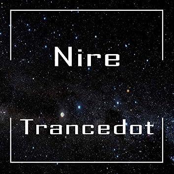 Trancedot