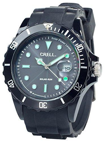 Crell NC7260-944