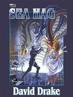 The Sea Hag