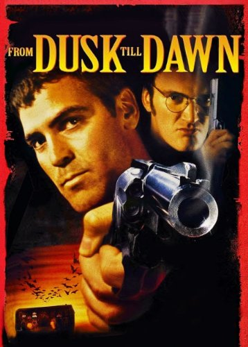 From Dusk Till Dawn [dt./OV]