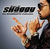 The Boombastic Collection-Best of Shaggy - Shaggy