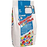 MAPEI Ultracolor Plus 130 Jasmine Kg.5 Rebouchage Fuite