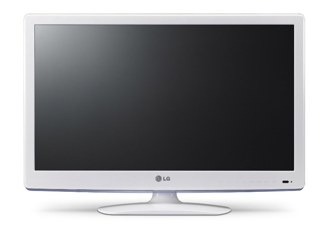 LG 32LS3590 LED TV - Televisor (81,28 cm (32