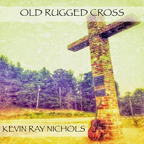 Kevin Ray Nichols