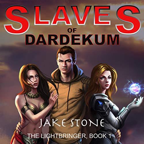Slaves of Dardekum cover art