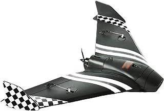 Amazon com: 3d printed drone - Crazepony