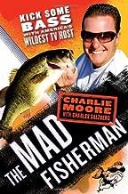 Best charlie moore fishing Reviews