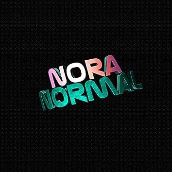 Nora Normal