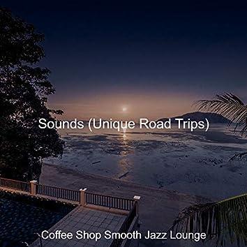 Sounds (Unique Road Trips)
