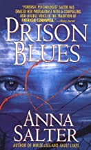 Prison Blues