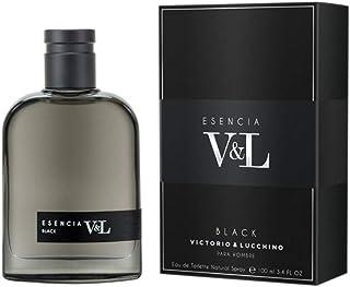 Amazon.es: Victorio & Lucchino: Belleza