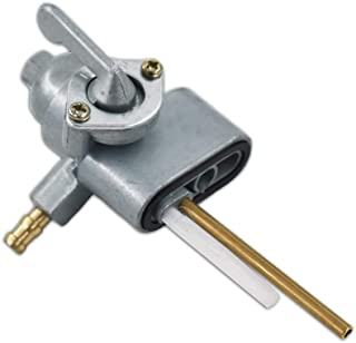 labwork Fuel Gas Valve Petcock Tap for Honda CB CL SL XL 100-350 (See Notes) #C84 New