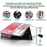 Zoom IMG-2 protezione rfid befekt gears 2