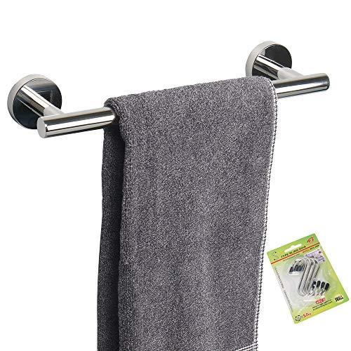 toalleros de baño fabricante TocTen