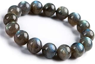 AAA Qualit/é Strand Perles 7-8mm Perles facett/ées pour la Prise de Bijoux Bracelet Making | 8 Jaipur Gems Mart Lapis Lazuli Naturel Cube Perles Forme