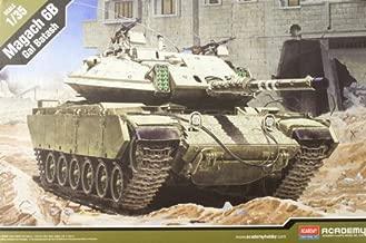 Academy 1:35 - IDF Magach 6B Gal Batash (Patton)