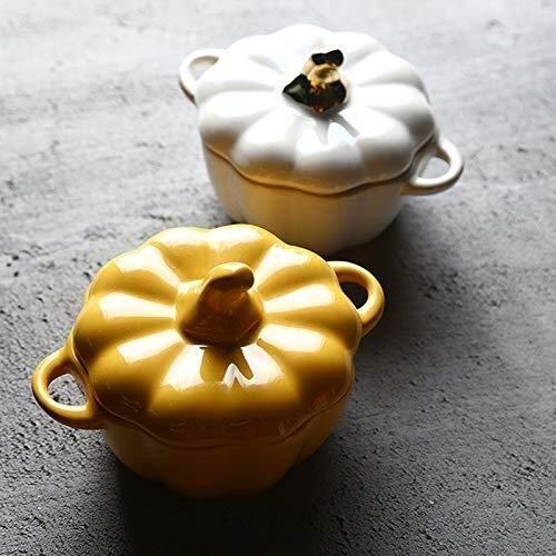 Crema De Calabaza Asada