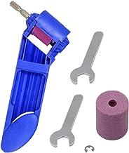 Boorslijper korundslijper diamantslijper voor draagbaar diamanthandgereedschap met hoge hardheid (blauw)