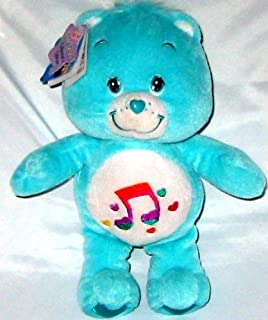 Best heartsong care bear Reviews