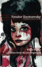 White Nights / Notes from the Underground (Terminal Classics)