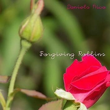 Forgiving Rollins