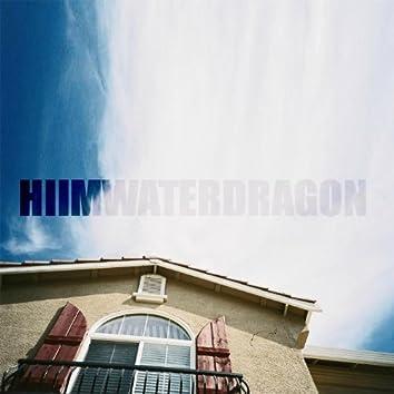 Hiimwaterdragon EP