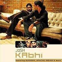 Khabi