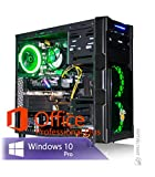 Gaming PC bis 1000€