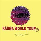 Karma World Tour [Explicit]