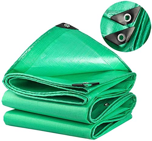 Tarpaulin Premium Quality Cover Tarp Heavy Duty Premium Quality Cover Tarp Reinforced Eyelets Thick PE Tarpaulin Waterproof Heavy Duty Colorful Stripe Premium Quality Cover Tarp Sheet More Resistant P