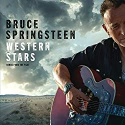 Seven Soundtracks to add to your vinyl collection Bruce Springsteen