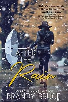 [Brandy Bruce]のAfter the Rain (English Edition)