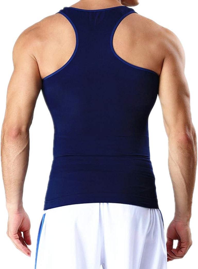 Men Body Shaper Waist Award-winning High order store Cincher Corset Tummy Vest Slimming G Belly