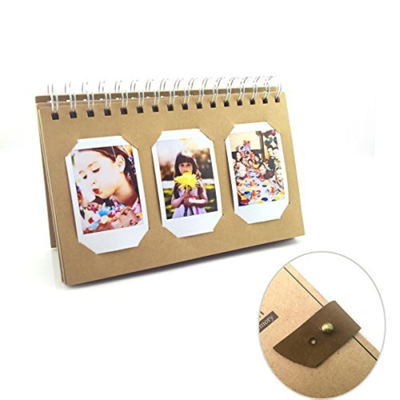 Instax Film Album for Fujifilm InstaxMini 8 9 Mini 90 Mini 70 Mini 7s Mini 25 Mini 50s Instax Mini 90 Neo Classic Instax Mini Hello Kitty Share Sp-1 Instant Cameras, Polaroid Pic-300 Mini Film -Floral zyvknl496300