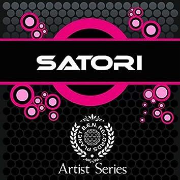 Satori Works