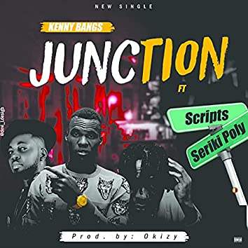 Junction (feat. Seriki Poly & Scripts)
